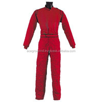 children racing suit pink racing suits fia racing suit green racing suit sparco racing suit