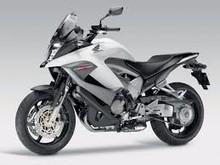 For New 2014 HONDA CROSSRUNNER 800 cc