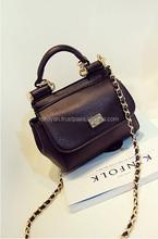 Quality Ladies Handbag Messenger Bag