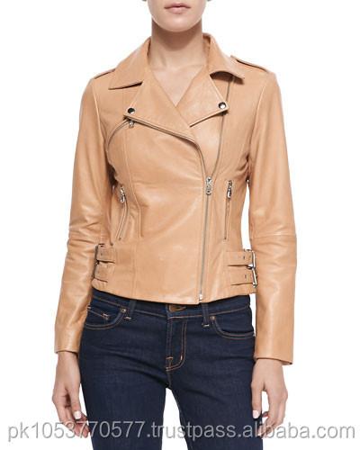 forever 21 women leather jacket buy dubai leather jacket