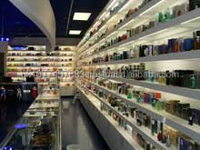Wholesale the most popular global brand perfume for sale