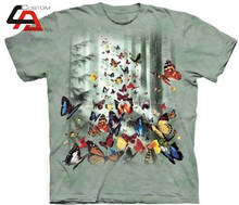 Latest Unisex Sublimation Printed T-Shirt For Men /High Quality Material/ High Quality Sublimation Printed T Shirt for Men