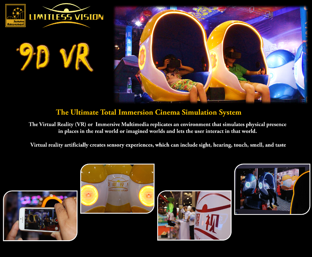 immersive of multimedia Immersive multimedia is a combination of multimedia elements and interactivity in virtual reality immersive refer to computer generated simulation of reality with.