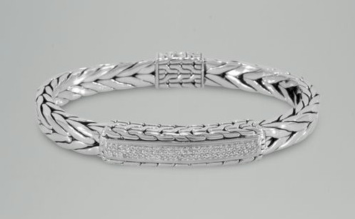 Product Type Diamond Bracelet