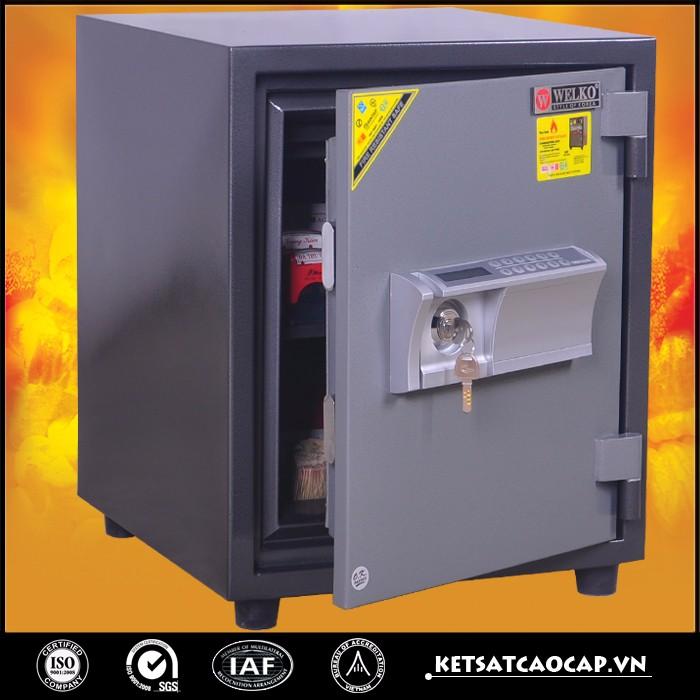eletronic-safe-c56-2.jpg