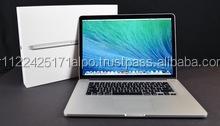 "Sale for AppIe Mac-book Pro 15"" 2.8Ghz Quad Core i7 16gb Ram 1TB SSD - New"