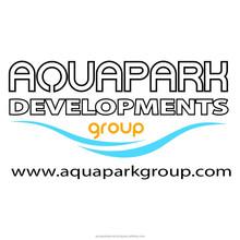 Bounce Aqua Park Jump Water park Trampoline Arenas