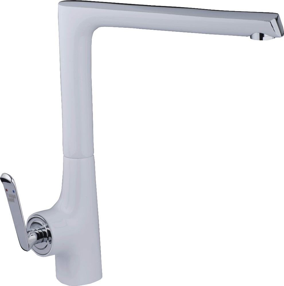 sapphire kitchen faucet white buy cheap kitchen faucets white pull down kitchen faucet white kitchen faucets pull