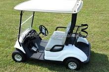 Electric golf cart driving kit,electric car motor kit