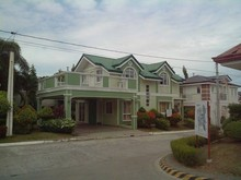 Elyza Model Brand New House for Sale in Cavite/Rush for Sale/Foreclosed/brand new/RFO/Resale/Rent to own