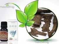 Vietnam Agarwood oil