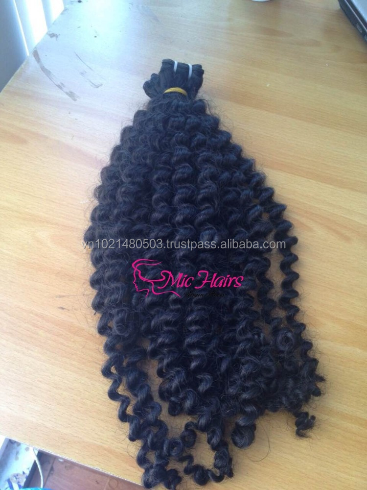 Gold Coast Hair Extensions Cheap Remy Hair Review