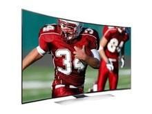 BUY 2 GET 1 FREE PROMO FOR Original SAMSUG UN75ES9000 75-Inch 1080p 240Hz 3D Slim LED HDTV (Gold) 5 Pairs of 3D Glasses
