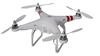 DJI Inspire 1 with Single Remote _ Extra battery + Free Shippings