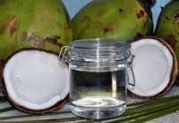 RAW VIRGIN COCONUT OIL,ORGANIC EXTRA VIRGIN COCONUT OIL (Cold Press),VIRGIN COCONUT OIL SPECIFICATION