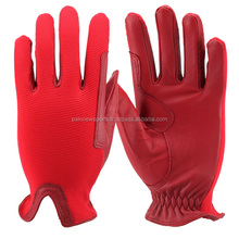 Equestrian/Saddlery/Stable & Tack/Horse/Riding/Rider/Equine/ All Riding Gloves