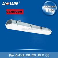 Creative PVC 18w led LED Bulbs price wall mounted led LED Bulbs