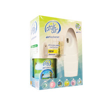 Atak Air Freshener Automatic