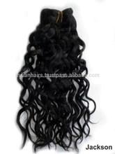 Productos para el cabello Queen