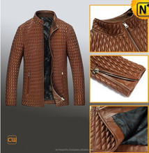 padding jacket,winter jacket men with Removable Faux Fur Hood