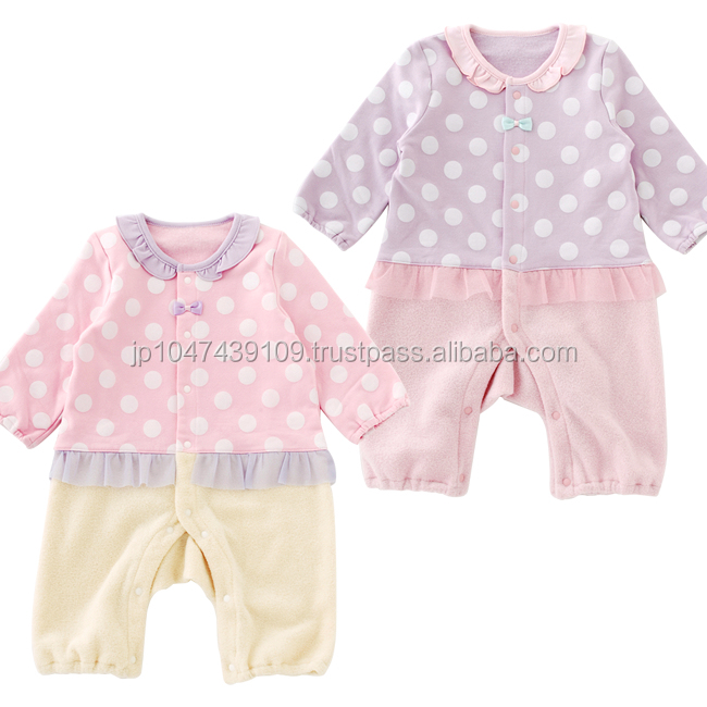 Japanese designer baby clothes brand wholesale product How to get cheap designer clothes