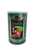 Natural Healthy Dates, Date-Licious Perdana Can - Piarum (Easy-Open Can)