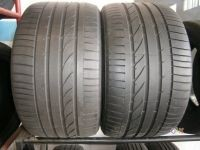 Used and new European tires for both cars and trucks