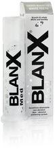 BlanX Med 100 ml + Toothbrush: MedWhite, MedActive, MedAnti-Stain