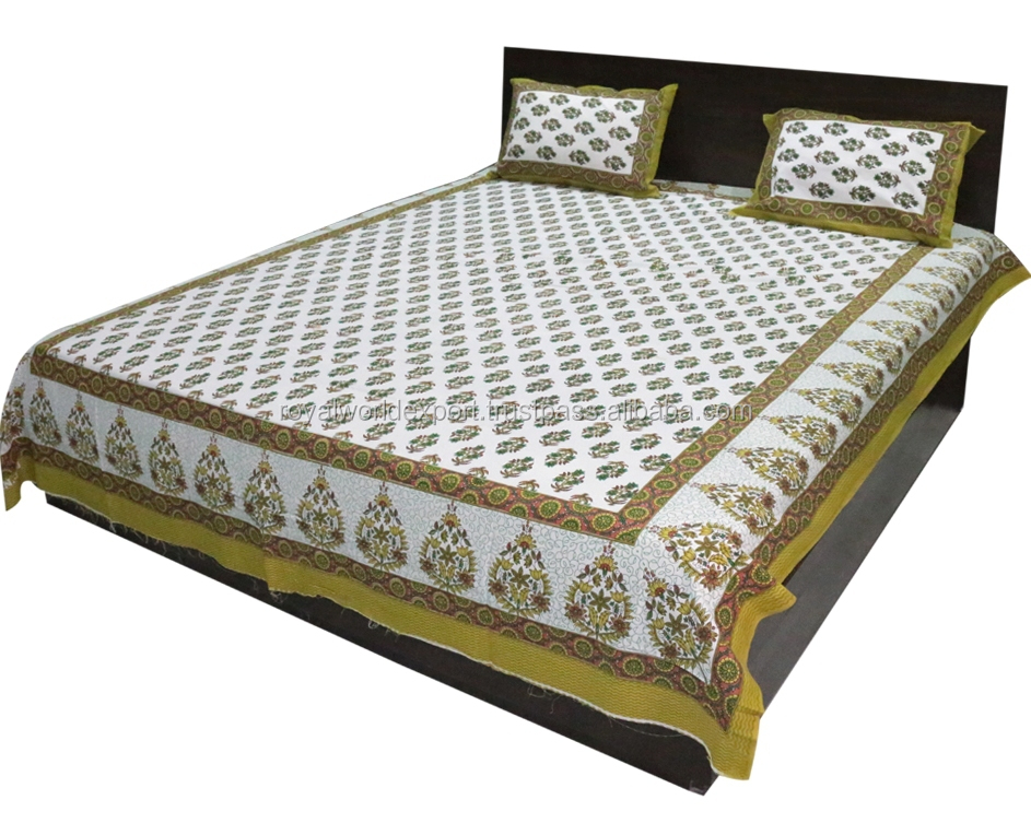 bedding sets quilts comforters bed sheets pillows cotton