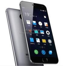 Meizu MX4 Pro 5.5 inch 4G Flyme 4.1 Smart Phone 5430 Octa Core ARM Cortex A15 2.0GHz x 4 + A7 RAM 3GB ROM 16GB/32GB OTG 4G LTE