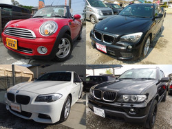 High quality and Japanese japan cars used bmw with good fuel economy made in Japan