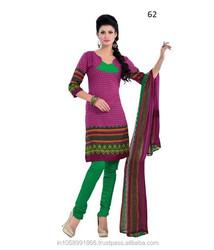 Dress Material \ Online Salwar Kameez Shopping For Women