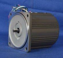 De inducción motor+m81x25gu4gga/1 - de fase del motor