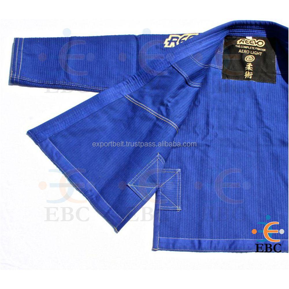 Production-EBC-004.jpg