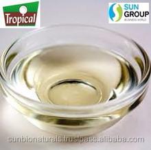 Virgin Coconut Oil In Bulk