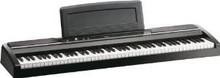 SP170s 88-Key Digital Piano, Black