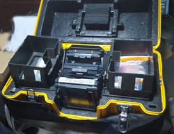 Refurbished Fujikura Splicing Machine FSM-80S