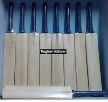 English willow cricket bats economy prices
