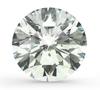 /p-detail/Ct-3.12-ronda-corte-h-vs1-gia-certificado-de-diamantes-naturales-sueltos-400001689081.html