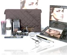 BrowCoat Professional Salon Kit