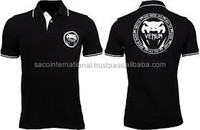 9-T Shirt T-shirt Polo Shirt Pakistan Manufacturer Supplier Wholesale
