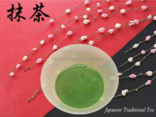 High quality and Healthy ground shipping companies matcha with avundant of nutrition made in
