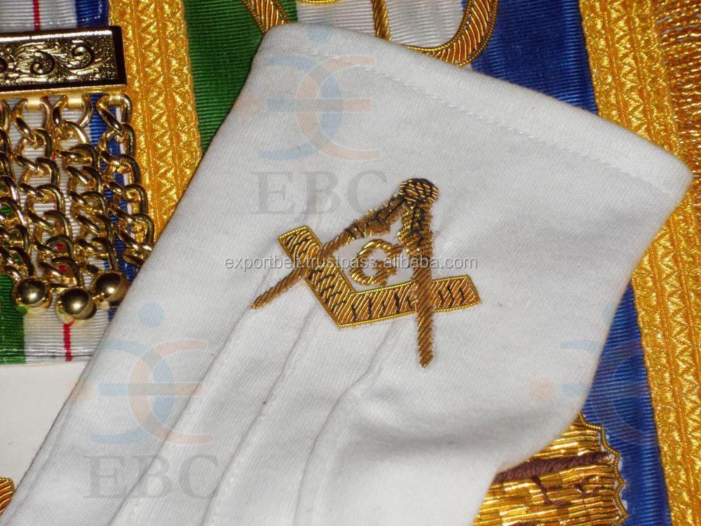 Masonic Regalia-EBC-021-1.jpg