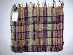 Many Color Pashmina Scarf , Pashmina shawl , lastest fashion handloom designer scarves wholesales winter wear shawl