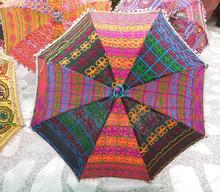 beach summer sun indian parasols for girls fashion