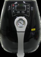 3D mini sublimation vacuum heat press machine multifunctional transfer machine mug press