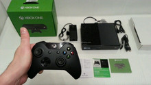 Special Offer, Buy 2 Get 1 Free for New Latest X_BoX console + 15 Free Games & 2 Wireless controller