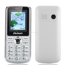 Senior Citizen teléfono ( blanco )