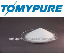 High purity and high quality p-nitrobenzoic acid msds