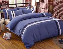 Luxury Star Hotel 100%cotton hotel duvet cover,cheap,dobby,jacquard,stripe,soft& comfortable&support more washing